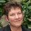 Elyse Eidman-Aadahl's profile photo