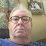 Brandon Rife's profile photo