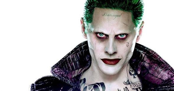 Siapa-Sebenarnya-Joker-DC