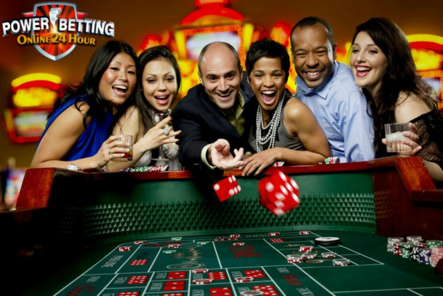 [Image: Clearwater-Casino1.jpg]