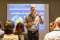 27º Congreso Donostia - Congreso%2BComunicaci%25C3%25B3n-94.jpg