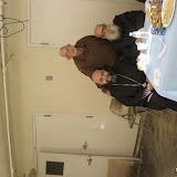 Fr. Bishoy Ghobrial Silver Jubilee - fr_bishoy_25th_46_20090210_1506384180.jpg