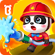 Baby Panda's Fire Safety Download on Windows