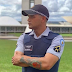 APÓS ESCÂNDALO DO VÍDEO, POLICIAL GAY É PUNIDO; VÍDEO