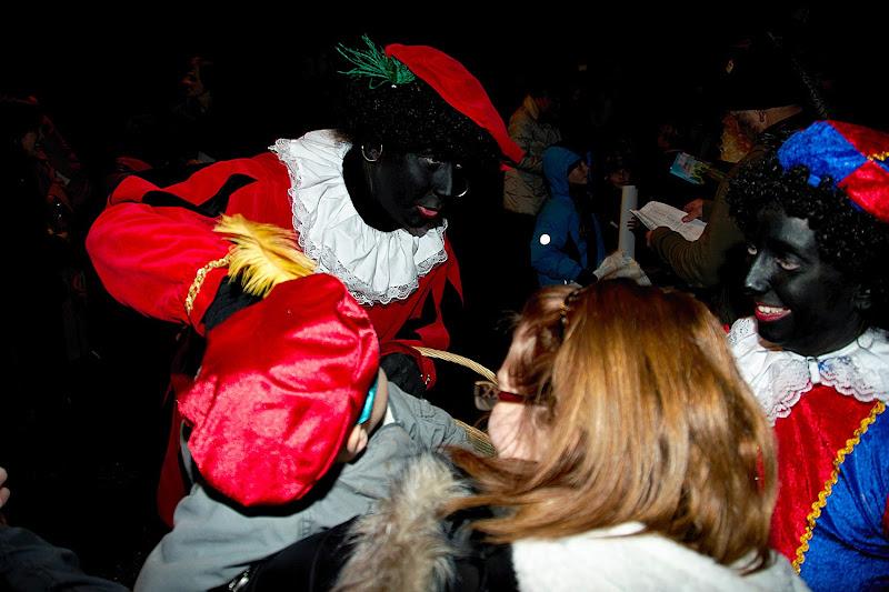 Sinterklaas 2013 DSC_5620.jpg