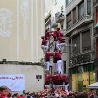 Actuació 20è Aniversari Castellers de Lleida Paeria 11-04-15 - IMG_8857.jpg