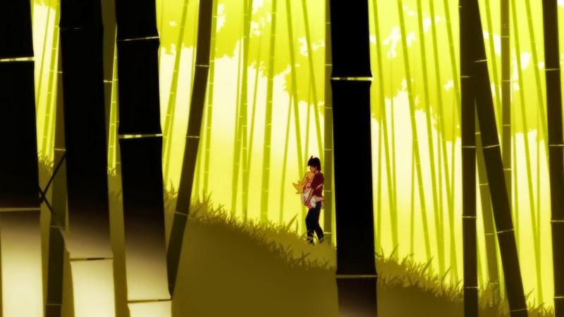 Monogatari Series: Second Season - 09 - monogatarisss_09_016.jpg