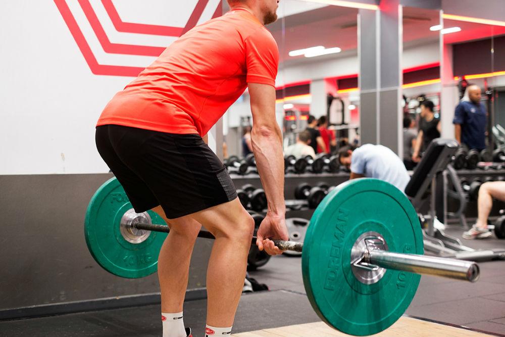 fortalecimento muscular para ciclistas 5 - bike tribe.jpg
