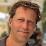 Bart Jaspers's profile photo