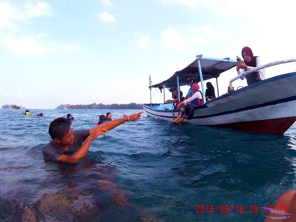 pulau harapan, 15-16 agustus 2015 sjcam 58