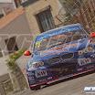Circuito-da-Boavista-WTCC-2013-383.jpg