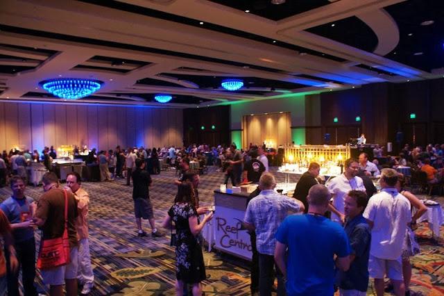 2010 MACNA XXII - Orlando - DSC01267.jpg