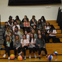 2018 Mini-Thon - UPH-286125-50740754.jpg