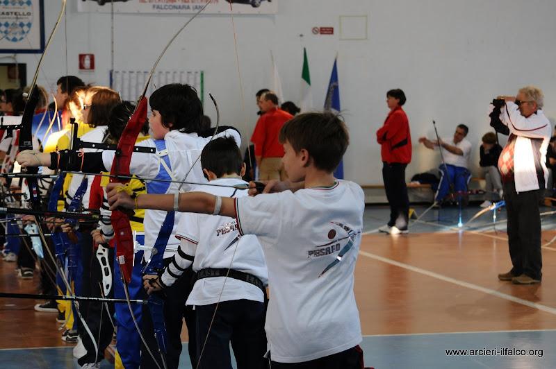 Trofeo Casciarri - DSC_6025.JPG