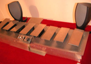 Choir Xylophone - xylo2.jpg