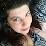 Joanie Leport's profile photo