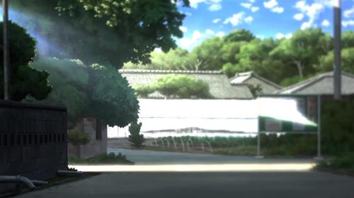 Screenshot (970)