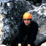 1979.07 Swanage Alan Yeend.JPG