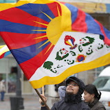 Global Protest: 52nd Commemoration of the Tibetan National Uprising Day - IMG_0065a72A.JPG