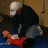 2011 CPR - CPR%2B18.jpg