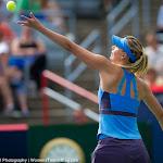 Maria Sharapova - Rogers Cup 2014 - DSC_8909.jpg