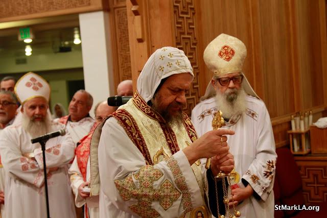 Ordination of Deacon Cyril Gorgy - _MG_2064.JPG