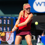 Angelique Kerber - 2015 Toray Pan Pacific Open -DSC_4150.jpg