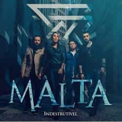 Download Te Quero Aqui – Malta (com Mc Guimê))