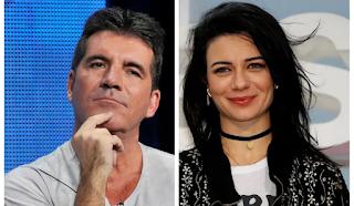 Radiodifusores israelenses rivais recrutam Simon Cowell e Ninet Tayeb para programas de realidade musical concorrentes