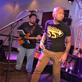ARUBAS 3rd TATTOO CONVENTION 12 april 2015 part2 - Image_162.JPG