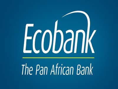 Ecobank Flags Off Super Rewards Season Two Campaign; 50 Customers to Get Cash Prizes weekly ~Omonaijablog