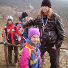 MČ pohod, Draga 2006 - DSC02805.JPG
