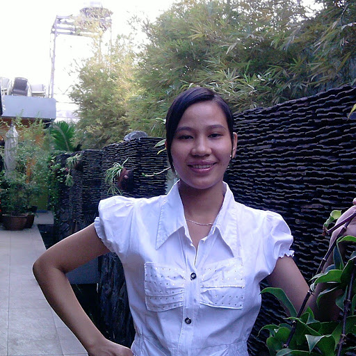 Ba Thu Photo 10