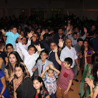 New Years Eve 2014 - 035