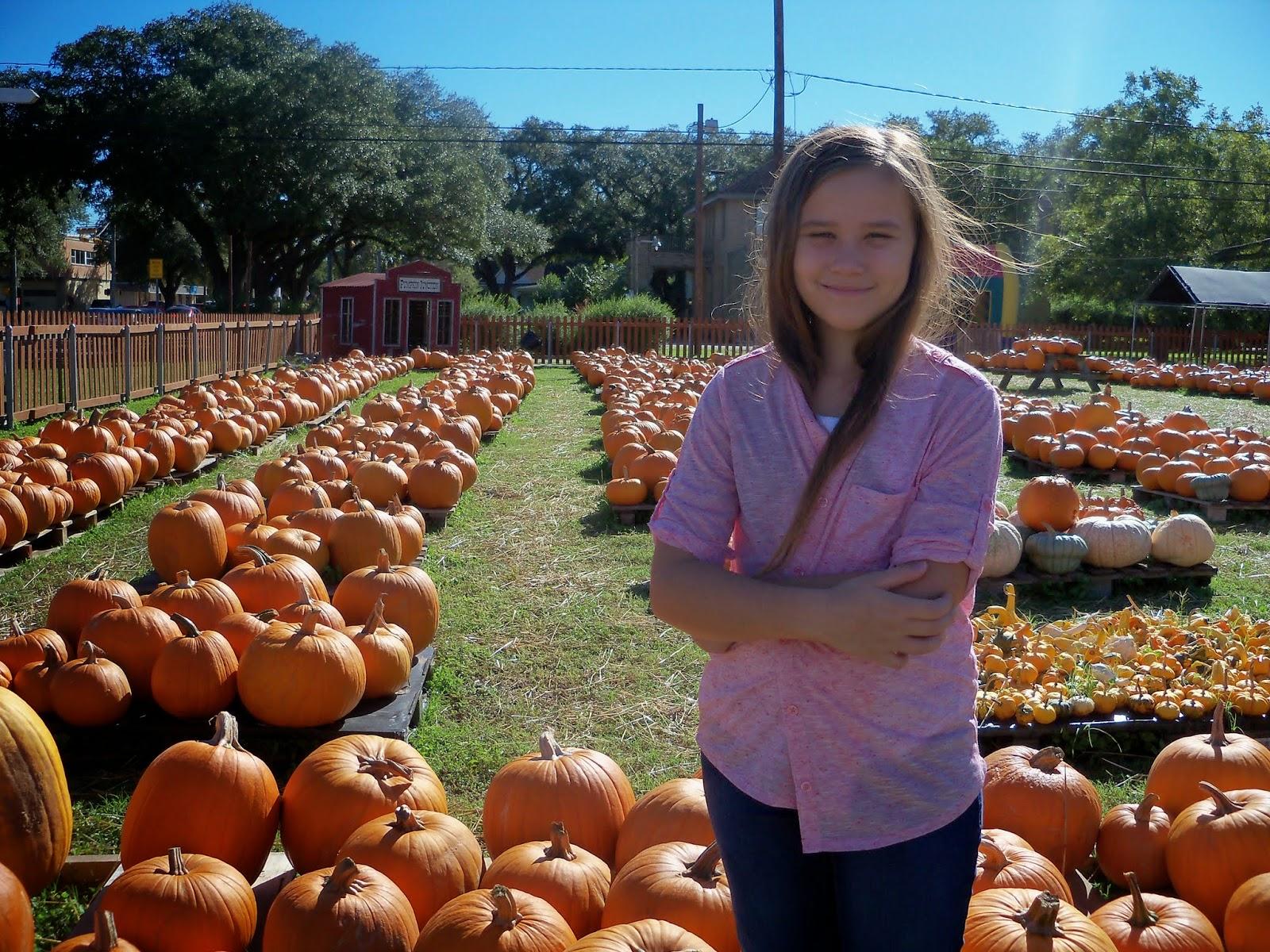 Pumpkin Patch 2014 - 116_4391.JPG