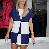 OIC - ENTSIMAGES.COM - Vogue Williams at the BOB By Dawn O'Porter - pop up store launch party in London 5th May 2015   Photo Mobis Photos/OIC 0203 174 1069