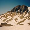 1985 - Grand.Teton.1985.14.jpg