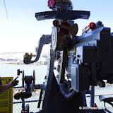 02-08-15 Corpus Christi Aquarium and USS Lexington - _IMG0521.JPG