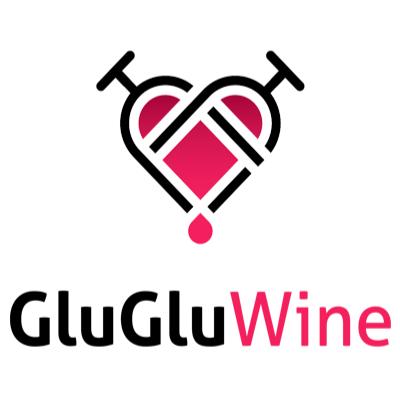 GluGlu Wine