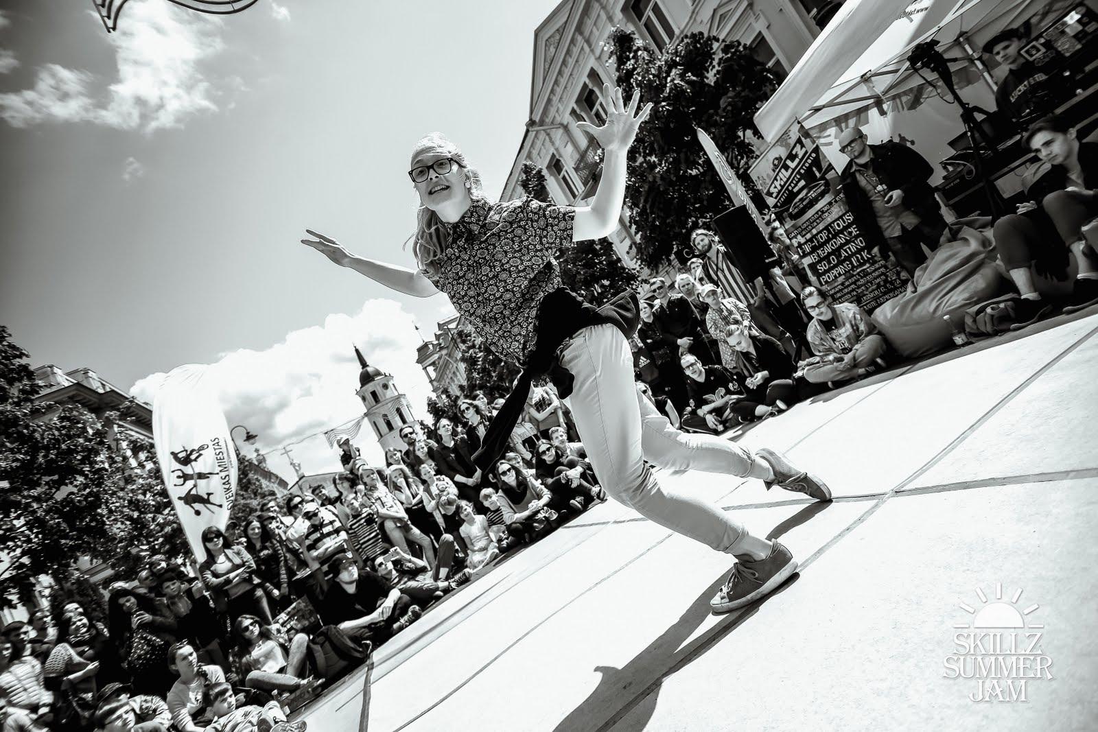 SKILLZ Summer Jam 2015 - IMG_5667.jpg