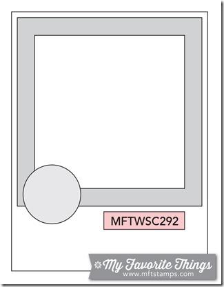 MFT_WSC_292