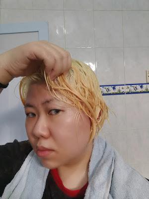 Bleaching-rambut-dirumah-8