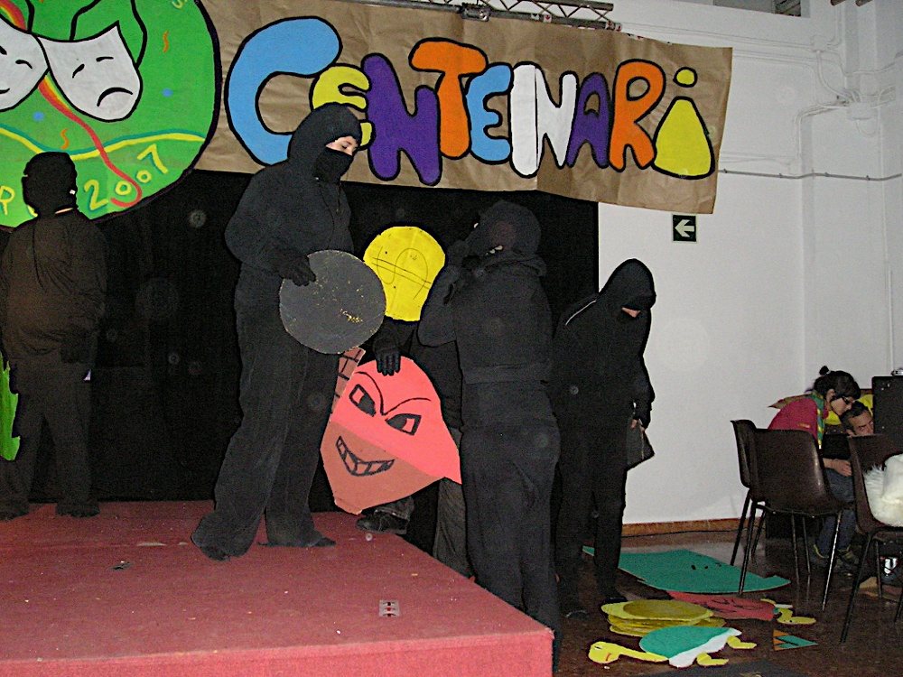 Teatro 2007 - teatro%2B2007%2B059.jpg