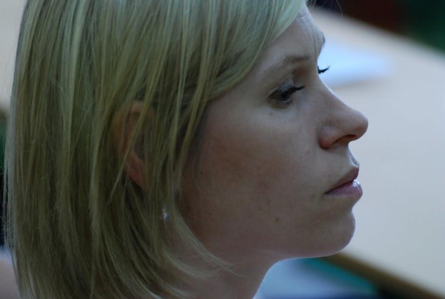 Warsztaty dla nauczycieli (1), blok 3 29-05-2012 - DSC_0140.JPG