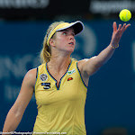 Elina Svitolina - Brisbane Tennis International 2015 -DSC_6985.jpg