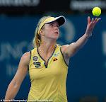 Elina Svitolina - Brisbane Tennis International 2015 -DSC_6985.jpg