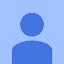 ravi gupta Image