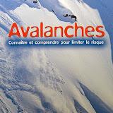 Guides-Manuels20.jpg