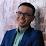 Timothy Hui's profile photo