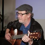 Guitarkursus 28/11 2014 - IMG_7411.JPG